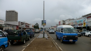 Zambia_-_Street_in_Lusaka